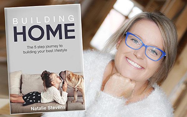 natalie_stevens_building_home_600