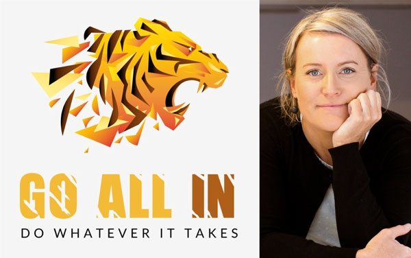 natalie stevens go all in podcast